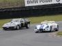 Brands Hatch 2011