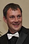Photo of Gary Lancashire