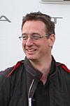 Photo of Graham Walden