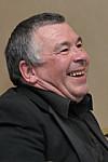 Photo of John Reid