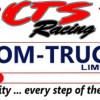 Logo for Com Truck