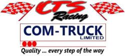 logo of Com Truck