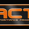 Logo for ACT Performance Products