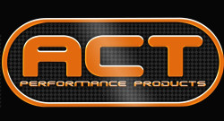 logo of ACT Performance Products
