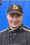 Photo of Cliff Jobson