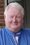 Photo of Martin Crass