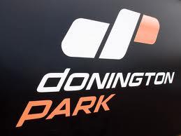Donington Park 2011