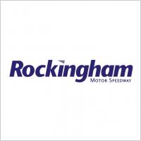 Rockingham 2011
