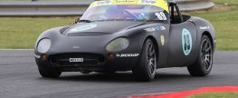 CMMC Snetterton 25/26May Entry